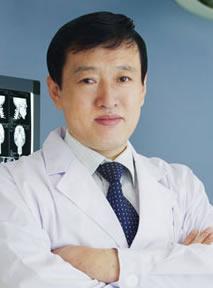 北京叶子整容医院 整形项目列表图片