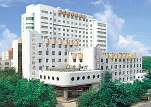河北工程大学附属医院医疗美容整形外科