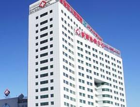 北京整形外科排名_新疆维吾尔自治区人民医院整形外科