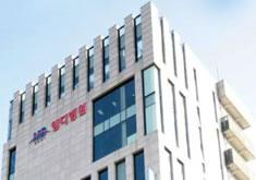 韩国MD整形医院