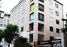 韩国BONGBONG整形外科医院