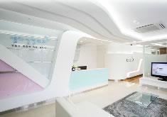 韩国CELLA微整形医院