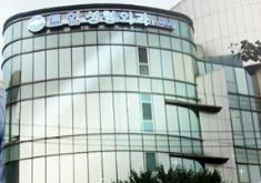 韩国眼角整形外科医院