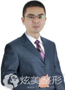 武汉叶子专业注射医生竺湘云院长