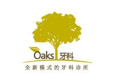 韩国Oaks牙科医院