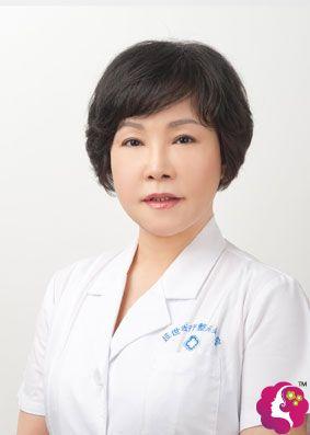 延世医疗线雕专家金惠燕