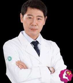 上海华美李志海医生