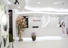 韩国QT女性整形医院