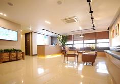 韩国希思德system整形外科医院