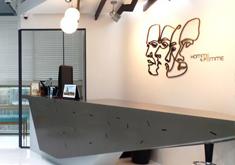 韩国鼻整形研究所