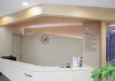 韩国bywon整形外科医院
