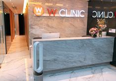 韩国W CLINIC整形外科医院